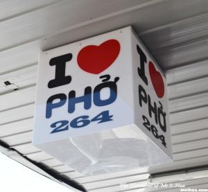 iLovePho_sign